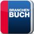 buch_icon
